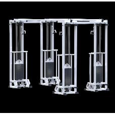AR089.4х2400 Биотонус-4 (стек 4х75 кг)