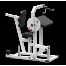 AR019.2 Трицепс-машина