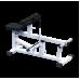 AR022 Голень сидя