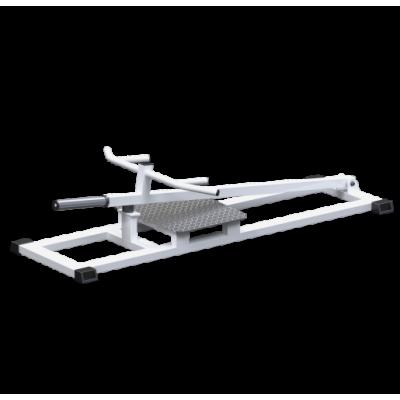 AR020 Т-тяга классическая
