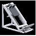 AR036 Гак машина Олимп на свободных весах