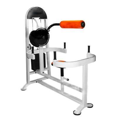 Gm-036 тренажер для мышц шеи (60кг)