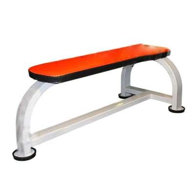 Gm-014 скамья горизонтальная атлетическая