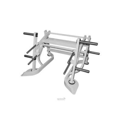 GMh-002 Тренажер Хаммер - Шраги