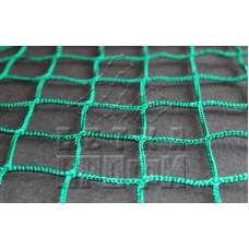 Сетка заградительная СП, яч. 40×40мм