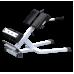 AR026 Гиперэкстензия наклонная