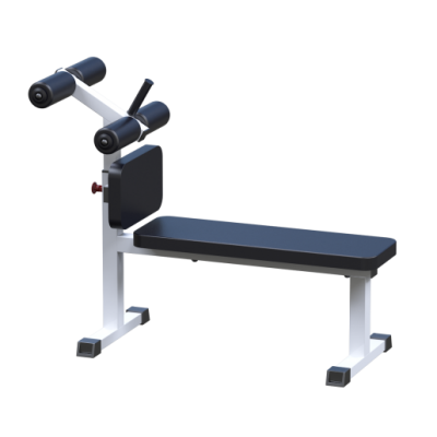AR028 Римский стул