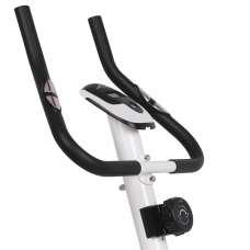 Велотренажер DFC VENERA UB5030