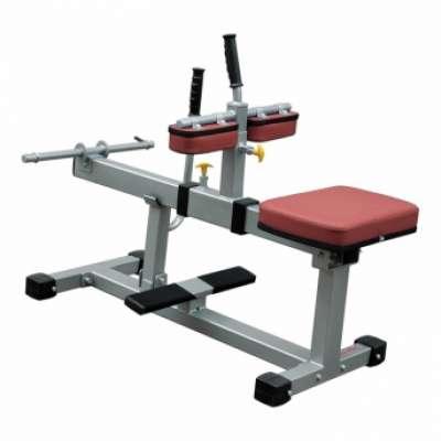 Силовой тренажер для икроножных мышц aerofit ifcr