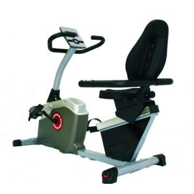 Велотренажер AMF 4700G