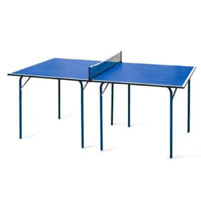 Теннисный стол start line cadet 2 детский