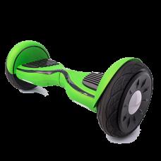 Гироскутер Smart Balance 10,5 Sport