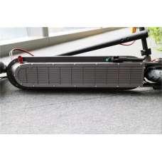 Электро-самокат Xiaomi MiJia Electric Scooter