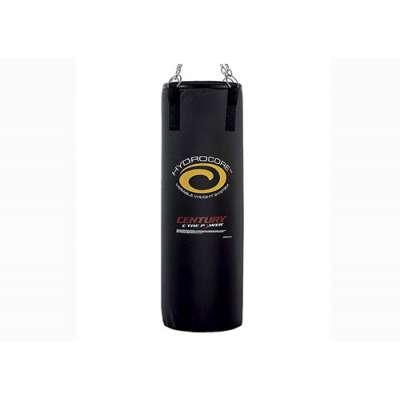 Водоналивной подвесной мешок hydrocore