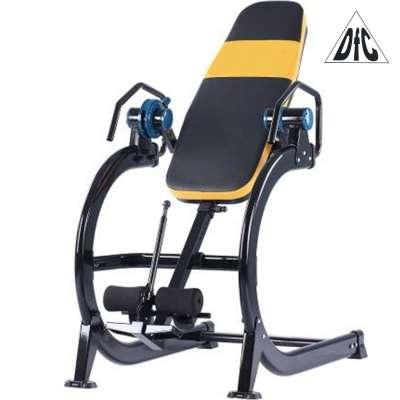 Инверсионный стол коммерческий DFC xj-cl-19ml