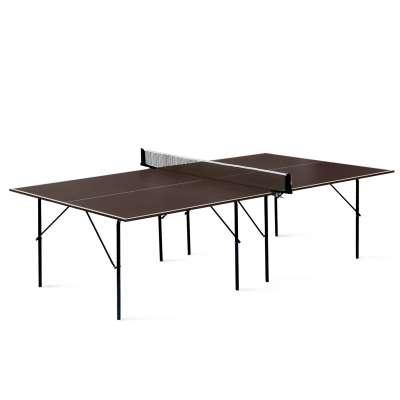Теннисный стол start line hobby outdoor влагостойкий
