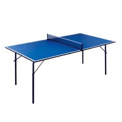 Теннисный стол start line junior детский