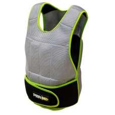 Жилет утяжелительный 5 кг Per4m Weighted Training Vest