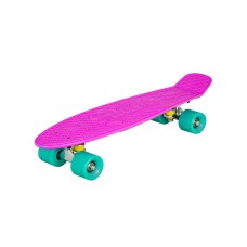Круизер Disco, 22''x6'', Abec-7 Carbon RIDEX