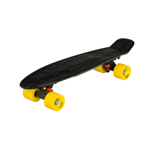 Круизер Fighter, 22''x6'', Abec-7 Carbon RIDEX