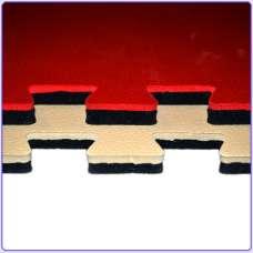 МС покрытия для залов йоги, пилатеса и стретчинга , 10 мм