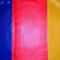 МС Изготовление покрытия борцовского ковра ПВХ (Корея)