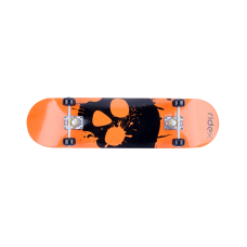 "Скейтборд Spirit, 31""х8', Abec-3 RIDEX"