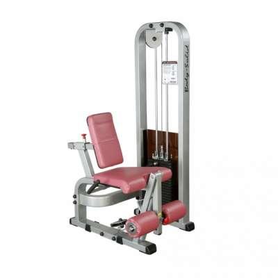Силовой тренажер body solid sle200g/2  грузоблочный
