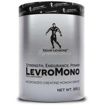 Kevin Levrone LevroMono, 300 гр