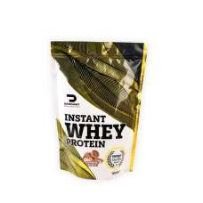 Whey protein 1000g Dominant