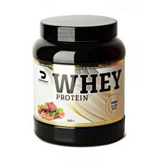 Whey protein 500g Dominant