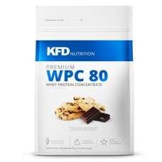 KFD Premium WPC, 700 гр