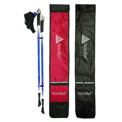 Чехол для телескопических палок nordlys-y