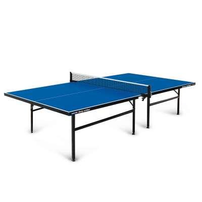 Теннисный стол start line sunny outdoor всепогодный