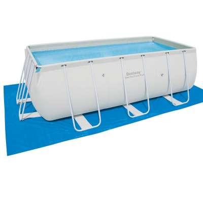 Подстилка для бассейнов артикул:58264