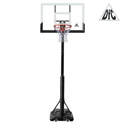 Мобильная баскетбольная стойка 56 dfc stand56p
