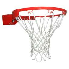Кольцо баскетбольное 18 dfc r3
