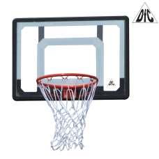 Баскетбольный щит 32 dfc board32