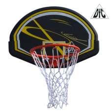 Баскетбольный щит 32 dfc board32c