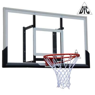 Баскетбольный щит 44 board44a