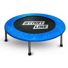 Минитрамплин 40'' (101 см) StartLine