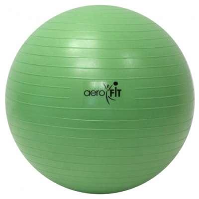 Гимнастический мяч AeroFit FT-ABGB