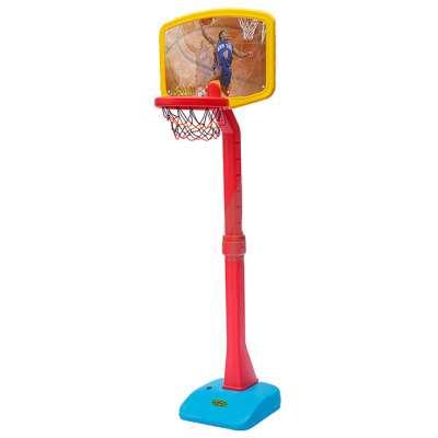 Стойка баскетбольная детская  ps-070