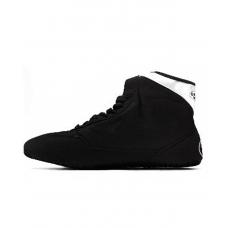 Обувь для борьбы GWB-3052/GWB-3055