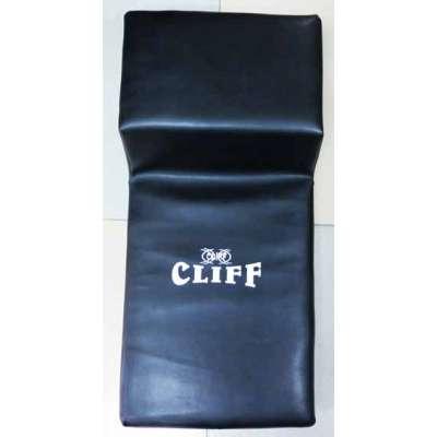 Макивара cliff 80*39см cliff