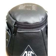 Груша DFC HPL3 50x40 28 кг кожа