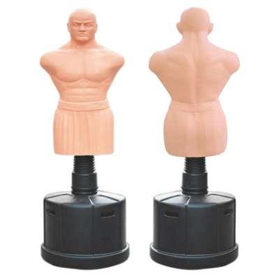 Водоналивной манекен Boxing Punching Man-Heavy (беж) CENTURION