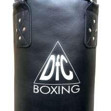 Боксерский мешок DFC HBL