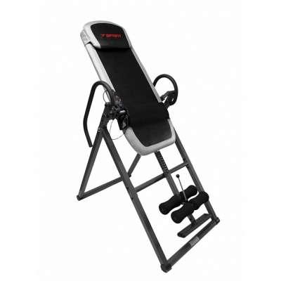 Инверсионный стол vista optifit nq-3900 с массажем