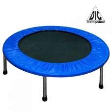 Батут dfc trampoline fitness 40inch-tr 101 см (3.3 ft)